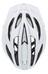 Lazer Vandal - Casco - blanco